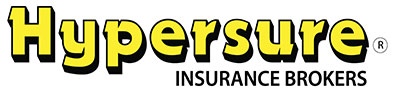 Hypersure Insurance Brokers